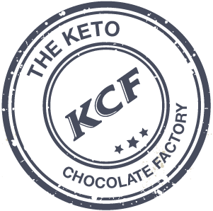 Keto Chocolate Factory